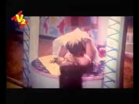 Xxx Mp4 Bangla Hot Song Ke Holo Choka Nodi Teji Purush 3gp Sex