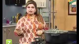 Gulab Ka Sharbat by Shireen Anwer