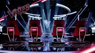هذا السبت تنطلق الجولة الأولى من المواجهة ، تابعوا الحلقة السبت 9:30م بتوقيت السعودية على MBC1