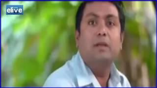 মোশারফ করিম  আব্বা বিয়া করায় দেন , লাভ ইউ আব্বা Bangla funny video