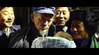 Wu Jing  Full HD
