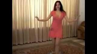 Arabic Dance,syria dance , رقص سوري  جميل  جداً جداً