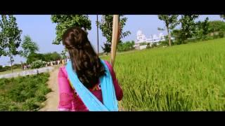 Mein Herz ruft nach Liebe - Dil Bole Hadippa! - Trailer