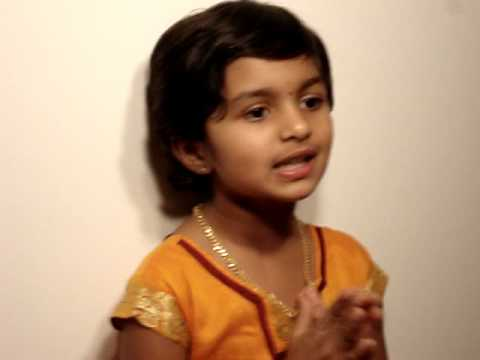 Xxx Mp4 Shudha Brahma By Sarayu Pininti 3gp Sex