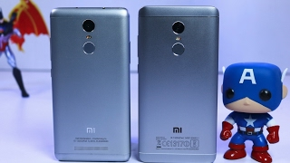 Redmi Note 3 vs Redmi Note 4 | Design & Build, Display, Camera, Battery, Gaming, heating issues