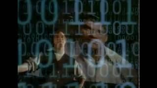 Pirates Of Silicon Valley - Trailer