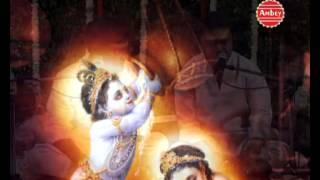 Aasha Rakh Pagali