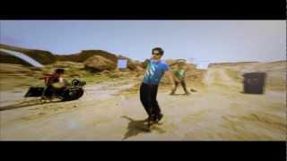 AGHA ALI - Mera Pehla Rock Song OFFICIAL VIDEO - HD