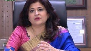 Farzana Chowdhury's Success Story l The Business Icon