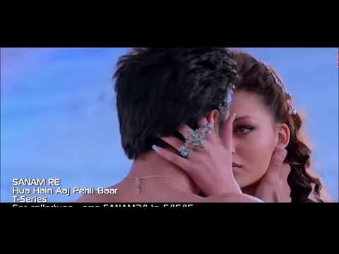 Xxx Mp4 Bollywood Latest Hot Farah Urvashi Patralekha Sexy Scenes 3gp Sex