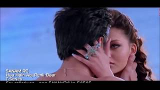 Bollywood Latest Hot Farah,Urvashi,Patralekha Sexy Scenes