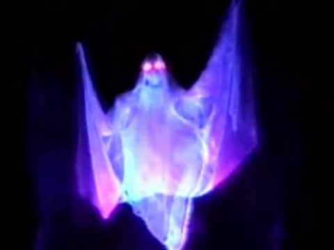 BoysinBoo Crypt 11 min Loop Video.wmv