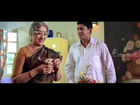 Xxx Mp4 Jeans Tamil Movie Scenes Clips Comedy Songs Prasanth Irritates Aishwarya Rai 3gp Sex