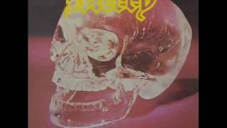 Mercy- King Doom (FULL ALBUM) 1989