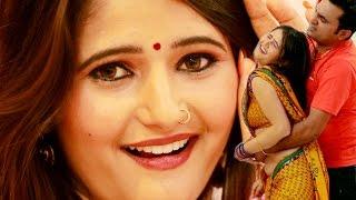 New Haryanvi Song | अंजली का बनादे बंगला | Anjali Raghav Hits |Anjali Bangla | Latest Song 2016