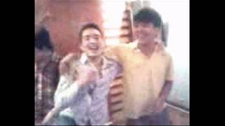 The Loren- Ban nhạc rap hiphop cải lương hàng đầu Việt Nam
