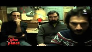 مسلسل الهارب الحلقة 24 مدبلج عراقي