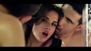 CABARET Movie Teaser (2016) | Richa Chadda, Gulshan Devaiah | Review