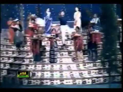 Meri Wafa mere Waaday pe Beqarar 1986 .flv