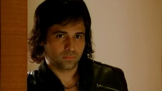 Phir Mohabbat Karne - Murder 2 HD -