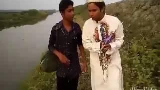 পগল জামাই 2017 সালের নামবার ওয়ান