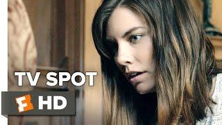 The Boy TV SPOT - Nighttime Prayer (2016) - Ben Robson, Lauren Cohan Horror Movie HD