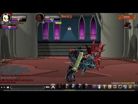 Xxx Mp4 AQW Doom Overlord Kill HD By Dani Xxx 3gp Sex