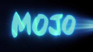 Mojo Rawley Entrance Video