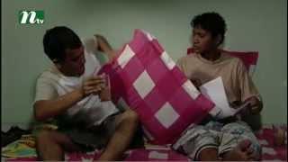 Romijer Ayna (Bangla Natok)   Srabonti Dutta Tinni, Pran Roy   Episode 34 l Drama & Telefilm