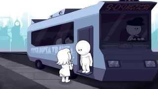 PERDITEMPO: Addio piccola