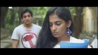 The Closet Lover - English Short Film HD