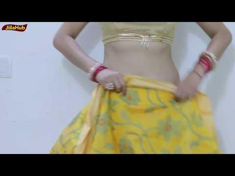 How To Wear Cotton Saree Perfectly Proper | Khadi Sari Drape To Get Perfect Pleats |  Tricks & Tips
