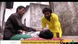 Himu Plus Baker Bhai Part 7 of 1