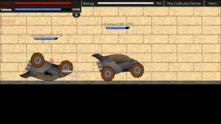 Plazma burst 2  SP-Custom Map Gameplay
