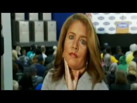 CNN Crew Jokes AboutTrump s Plane Crashing FTVLive