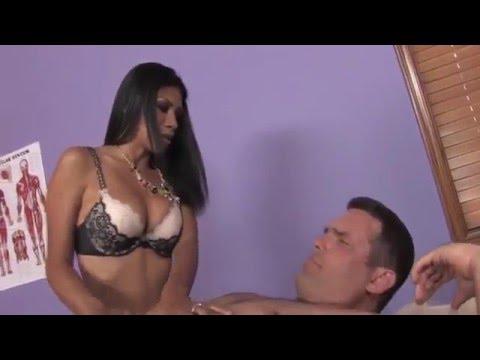Massage Parlor Happy Ending  (Happy  Massage Room VIP )   58