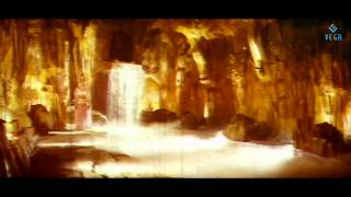 Vijayaprathapan - Balakrishna Rescue Roja from Demon