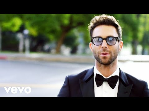 Download Maroon 5 - Sugar free
