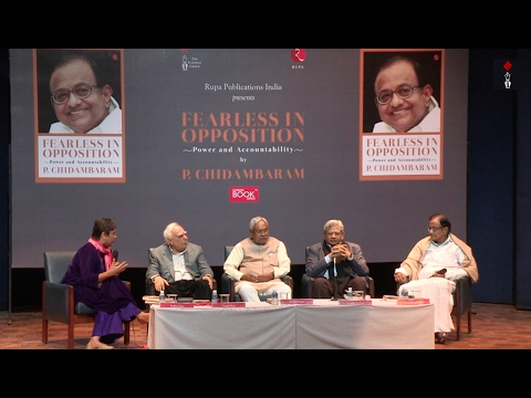Xxx Mp4 Nitish Kumar Sitaram Yechury Kapil Sibal In An Engaging Discussion At P Chidambaram S Book Launch 3gp Sex