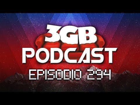 Xxx Mp4 Podcast Episodio 294 ¿Por Qué Me Haces Esto Port 3GB 3gp Sex