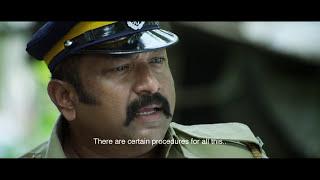 Malayalam Full Movie 2015 | 8th March | Rahul Madhav  Baburaj Latest Film