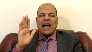 صدام حسين دخل (الموصل) فجر أمس / النهاية | جزء 1