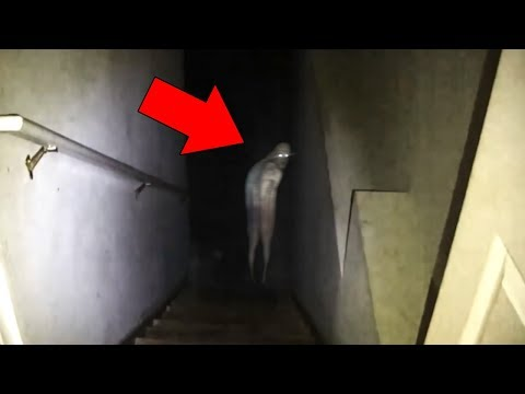 Xxx Mp4 Real Ghost Caught On Camera Top 5 Scary Paranormal Videos 3gp Sex