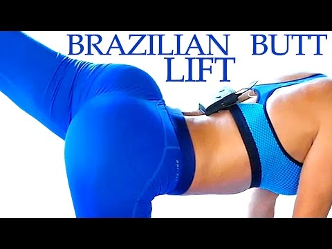 Xxx Mp4 20 Minute Butt Lift Workout For Beginners Tone Shape Glutes Exercise Routine At Home 3gp Sex