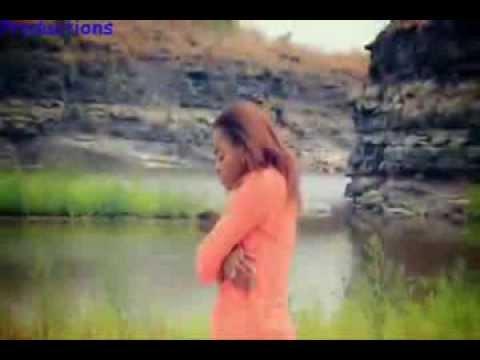 Athoms & Nadege PONA BOLAMU Lyrics