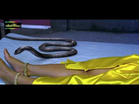Xxx Mp4 Rani Chatarji Hot Video 3gp Sex