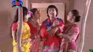 bangla hot song bd