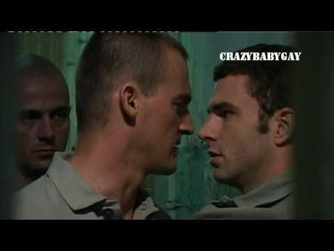 Xxx Mp4 Gay Sex In Choky IN THE HOLE EINGELOCHT 3gp Sex