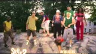 ABBD  Dance