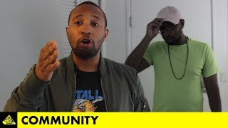 In Home Roast Stylist | All Def Community